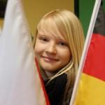 deutschflaggen