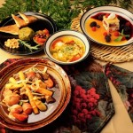 varadero_gourmet_ 2012