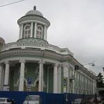 Sankt-Peterburg_2012_4578