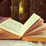 bookb