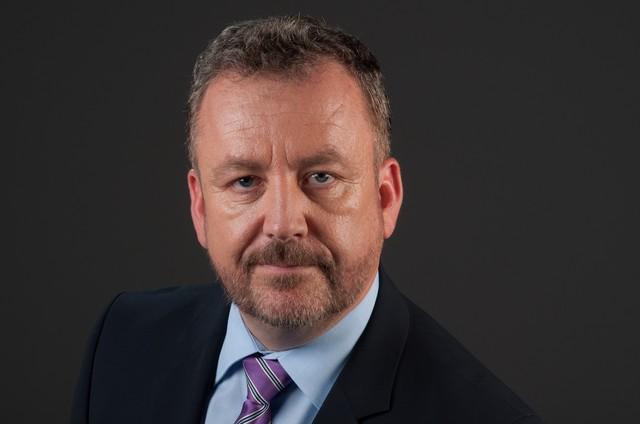 Bernd Fabritius (CSU)
