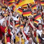 День-германского-единства
